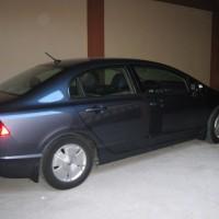 Honda 5 July 2014 002