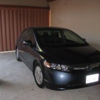 Honda 5 July 2014 003
