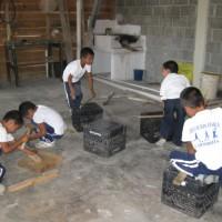 Men at Work 2 August 2014 002