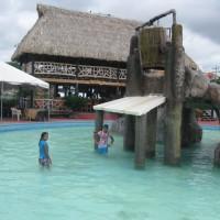 Yeltsi playa La Ceiba 26 Sep 14 023