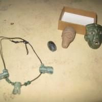 Lenca Artifacts 27 October 2014 007