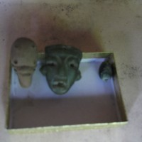 Lenca Artifacts 27 October 2014 024