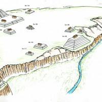 Aerial_view_of_Yarumela