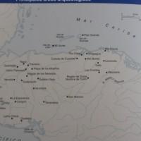 PreLenca maps  24 October 2014 003