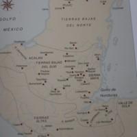 PreLenca maps  24 October 2014 005