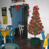 Navidad 2014 004