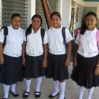 School Days February 2015 004