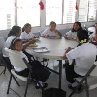 School Days February 2015 007
