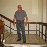 San Miguel, El Salvador 20 May 2015 008