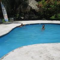 La Ceiba n Tela - Yelsi 27 Junio 15 003