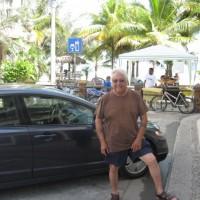 La Ceiba n Tela - Yelsi 27 Junio 15 013