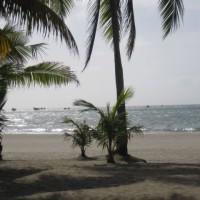 La Ceiba n Tela - Yelsi 27 Junio 15 016