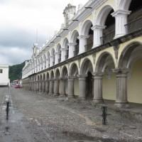Antigua Julio 2012 003